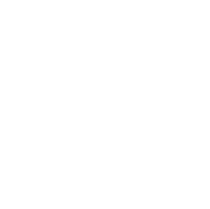 Soil Association Organic Logo